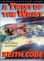 A Twist of the Wrist (ebook)