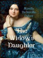 The Widow's Daughter (ebook)