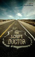 The Script Doctor