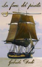La fine del pirata (ebook)