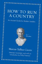 How to Run a Country (ebook)
