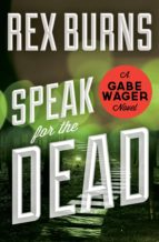 Speak for the Dead (ebook)