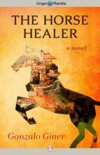 The Horse Healer (ebook)