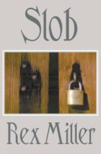 Slob (ebook)
