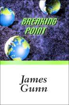 Breaking Point (ebook)