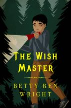 The Wish Master (ebook)