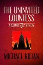 The Uninvited Countess (ebook)