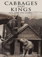 Cabbages and Kings (ebook)