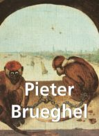 Pieter Brueghel (ebook)
