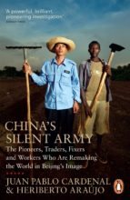 China's Silent Army (ebook)