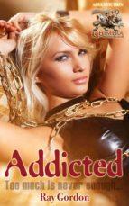 Addicted (ebook)