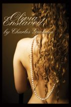Olivia Enslaved (ebook)