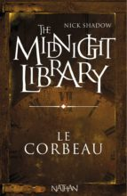 Le corbeau (ebook)