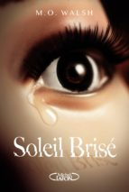 Soleil brisé (ebook)