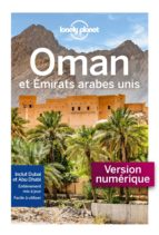 Oman 2ed (ebook)