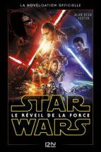 Star Wars Episode VII - Le Réveil de la Force (ebook)