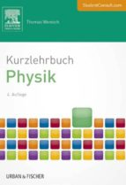 Kurzlehrbuch Physik (ebook)