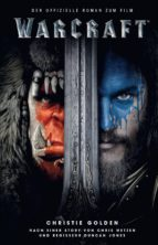 Warcraft (ebook)