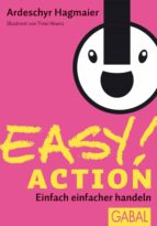 EASY! Action (ebook)