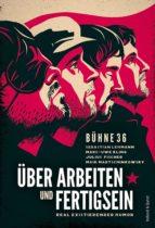Über Arbeiten und Fertigsein (ebook)