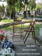 Vienna Central Cemetery (ebook)