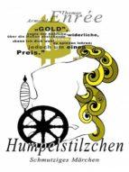 Humpelstilzchen (ebook)