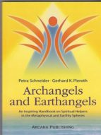 Archangels and Earthangels (ebook)