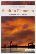 Stadt in Flammen (ebook)