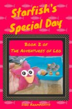 Starfish's Special Day