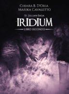 Iridium (ebook)