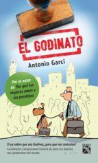 El Godinato (ebook)