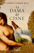 La dama del cisne (ebook)