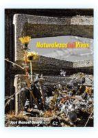 Naturalezas (sí) Vivas (ebook)