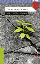 Bienaventurados (eBook-ePub) (ebook)