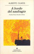 A bordo del naufragio (ebook)