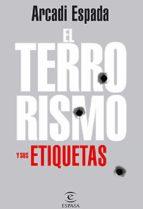 Terrorismo y sus etiquetas (ebook)