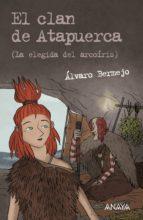 El clan de Atapuerca 2 (ebook)