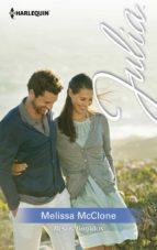 Besos fingidos (ebook)