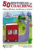 50 Historias de Coaching (ebook)