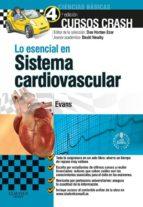 Lo esencial en sistema cardiovascular + Studentconsult en español (ebook)