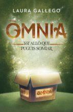 Òmnia (ebook)