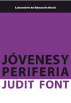Jóvenes y periferia (ebook)
