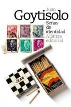 Señas de identidad (ebook)