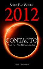 2012 Contacto con otras realidades (ebook)
