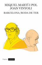 Barcelona / Roda de Ter (ebook)