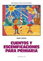 Cuentos y escenificaciones para primaria (ebook)
