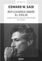 Reflexiones sobre el exilio (ebook)
