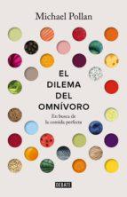 El dilema del omnívoro (ebook)