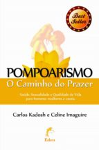 Pompoarismo (ebook)