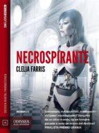 Necrospirante (ebook)